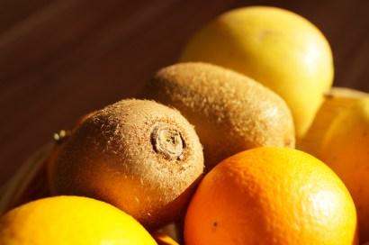le fructose santé