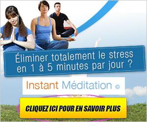instant-meditation_300x250