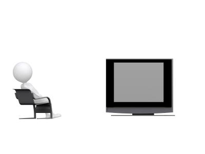 position assise-durée moyenne de vie