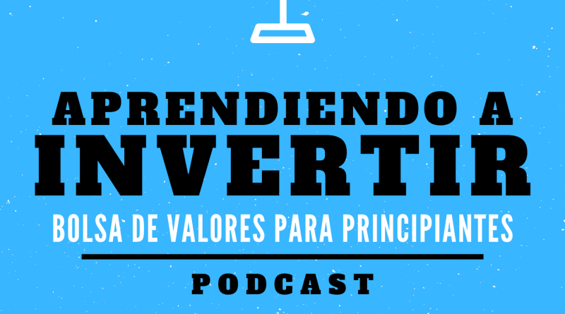 aprendiendo-invertir-podcast