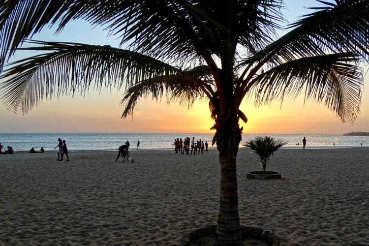 vacances senegal, plage saly, voyage senegal, vacances senegal, sejour senegal, tourisme senegal, decouvrir le senegal, tourisme saly, la boutique de pascaline