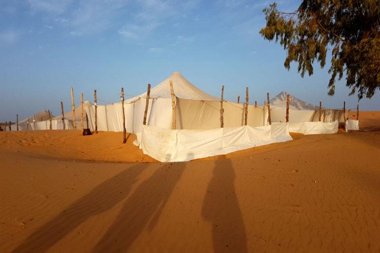 vacances senagal, desert lompoul, voyage senegal, vacances senegal, sejour senegal, tourisme senegal, decouvrir le senegal, tourisme saly