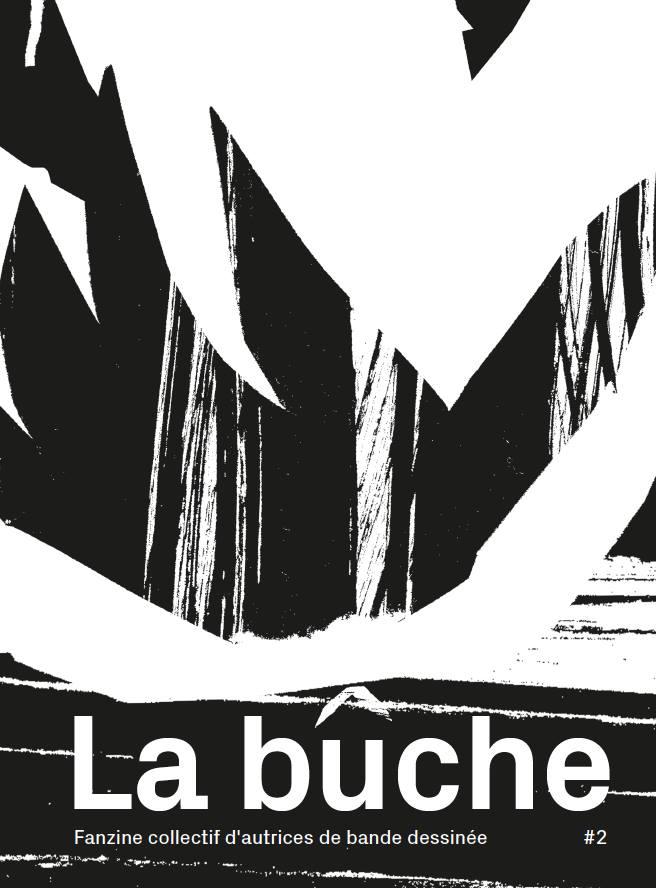 couv_buche2_web