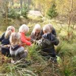 【講演会】世界一幸せな国デンマークの子育て・人育てとは?デンマークから考える幸福で持続可能な社会づくり