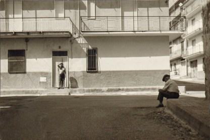 Tirage Photo Cutro 2001 de Philippe Séclier en vente à La Nouvelle Chambre Claire