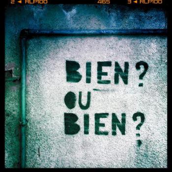 anagoldin-bienoubien-arty-show