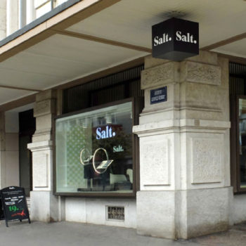salt-boutique-arty-show