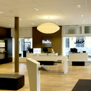 salt-interieur-arty-show