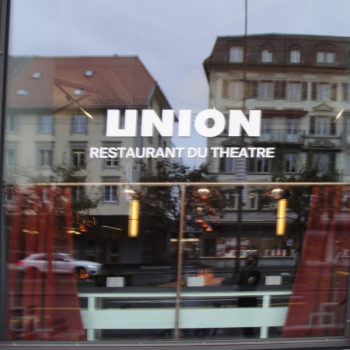 union-restaurant-vitrine-arty-show