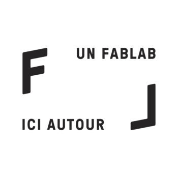 logo-fablab-arty-show