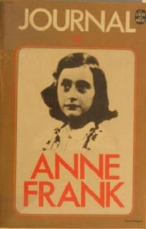 Resume Le Journal D Anne Frank : resume, journal, frank, Journal, D'anne, Franck, Chuchoteuse