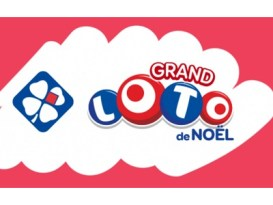 grand-loto-de-noel-fdj_lacommunication_fr