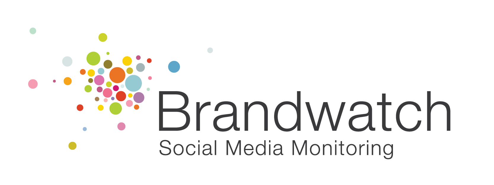 brandwatch_logo_lacommunication
