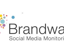brandwatch_logo_lacommunication