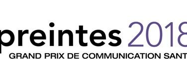 logo_empreinte_2018-LaCommunication_fr