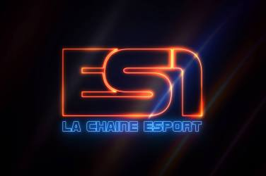 es1-chaine-esport-la_communication_fr