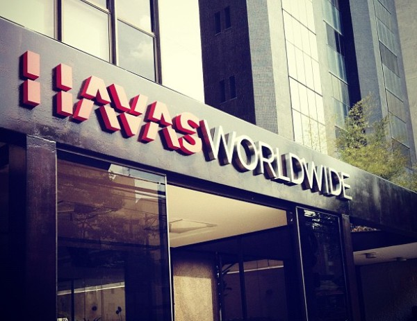 havas-worldwide-la-communication_fr
