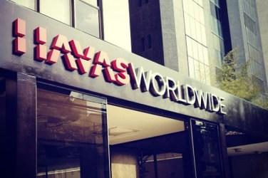 havas-worldwide-la-communication_fr