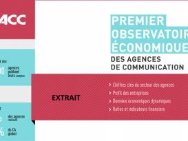 observatoire agence de communication - la-communication_fr