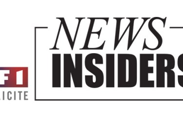 tf1 news insider - la-Communication_fr