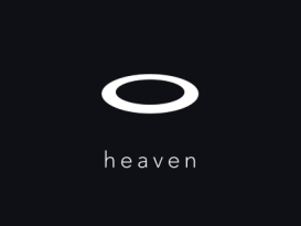 agence heaven - la-communication
