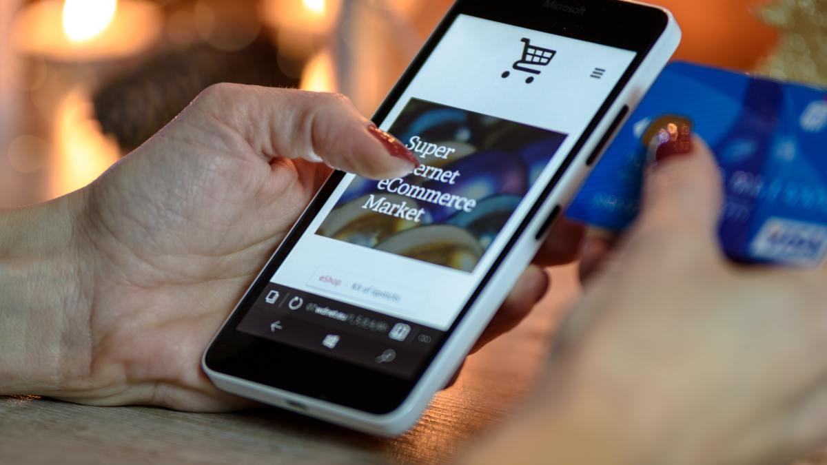 e-commerce - la-communication_fr