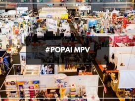 salon MPV - Marketing Point de Vente - La Com