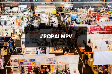 salon MPV - Marketing Point de Vente - La Com