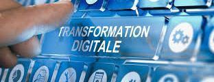 transf digital