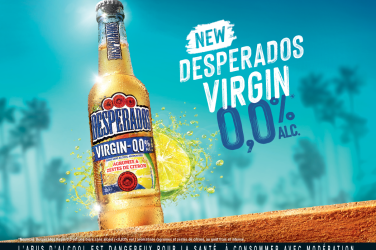 Desperados-Virgin