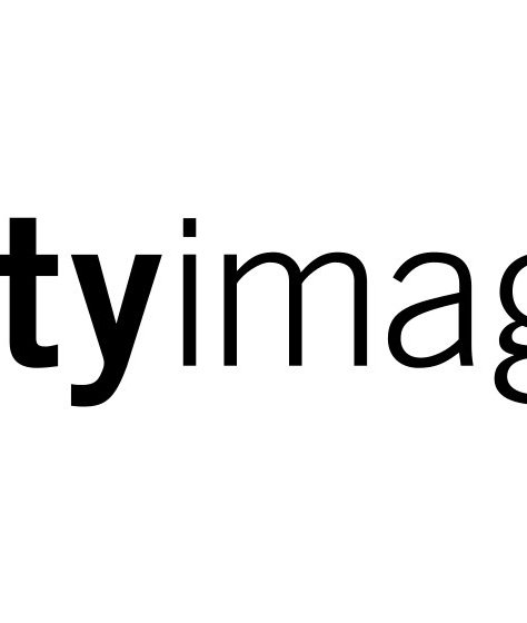 getty-images