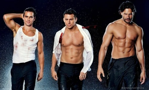 matt bomer channing tatum joe maganiello tumblr_m9haxyrqsf1qlzevso1_1280