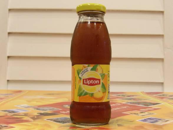 Ice Tea 25 cl