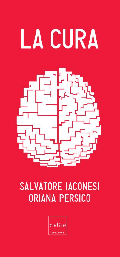 La Cura, Cover