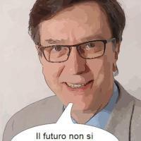 Renzo-Provedel-per-la-cura