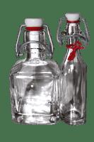 Le vinaigre blanc, produit ménager naturel, écologique et efficace !