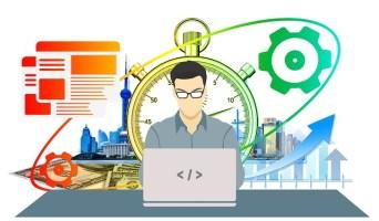 Organiser le travail de sa journée pour un max de productivité!