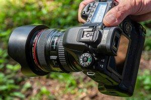 Comment choisir un appareil photo numérique (APN) selon ses besoins