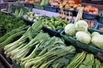 Les produits de saison: plaisir et santé dans nos assiettes
