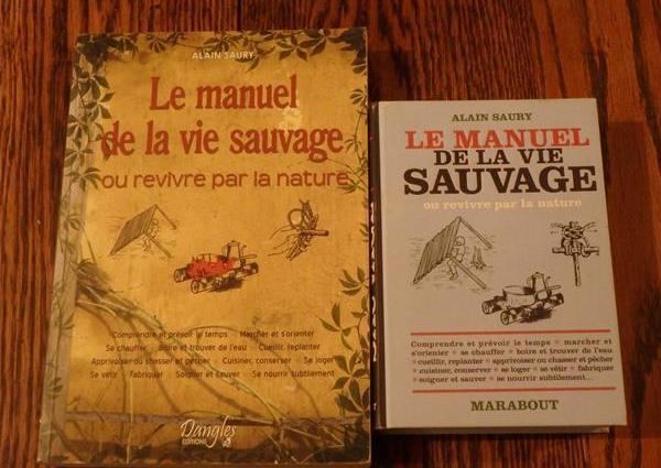 Manuel-de-la-vie-Sauvage-Alain-Saury