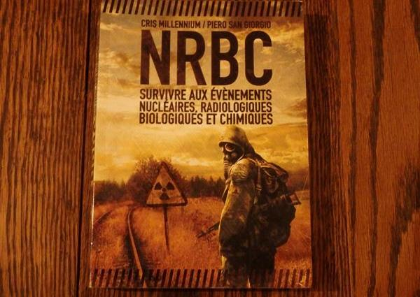NRBC-Piero-San-Giorgio