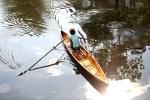 Se mettre au canoë: comment bien choisir sa première embarcation?