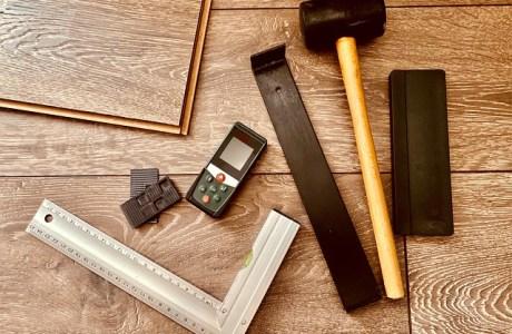 Batterie d'outils - jirikraus / Pixabay
