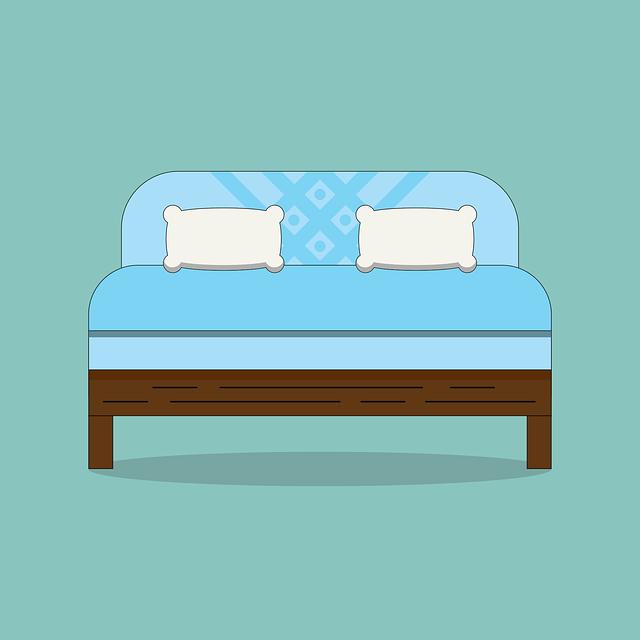 Sommier - davidswidjaja / Pixabay