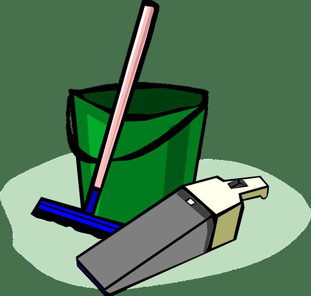 Equipement ménage