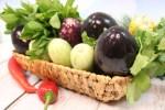 Comment acheter des paniers bio de fruits et de légumes en direct de producteurs?