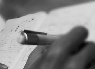 Rédaction web copywriting contenus SEO articles site blog newsletter