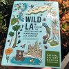 "Exploring ""Wild LA"" with the Natural History Museum"