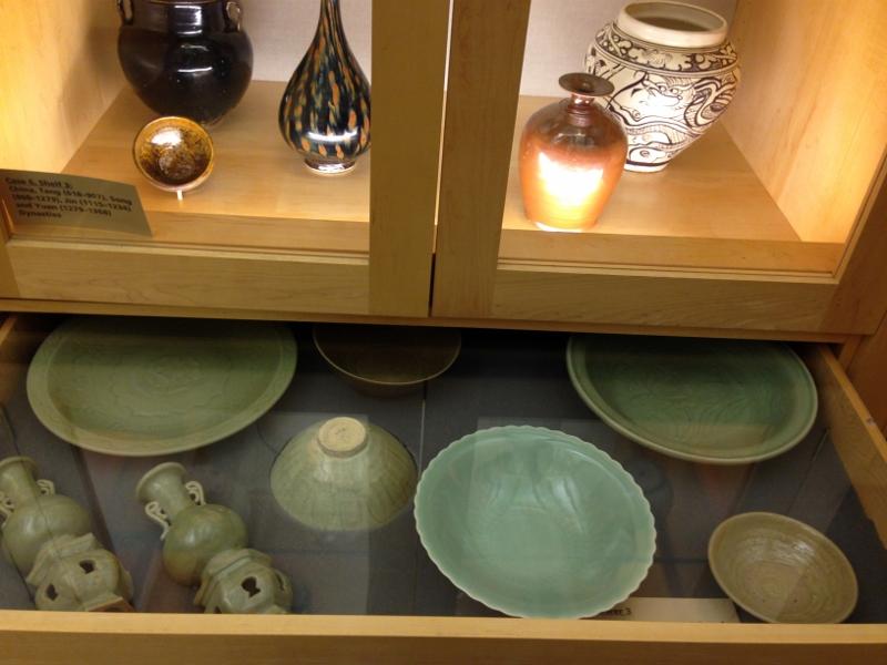 ceramic gallery