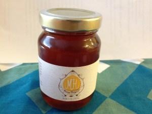 Spotlight on Massey Honey Co.